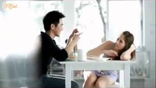 Video Wonder Boys   Suatu Hari   YouTube download MP3, 3GP, MP4, WEBM, AVI, FLV Januari 2018