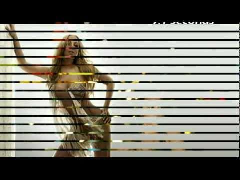 (HD) Mariah Carey Vocal Range - 'Butterfly': B2-C#7 (6th Studio Album) + Each Song Vocal Range