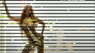 (HD) Mariah Carey Vocal Range -