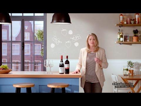 Kun je rode wijn koud drinken? - Allerhande