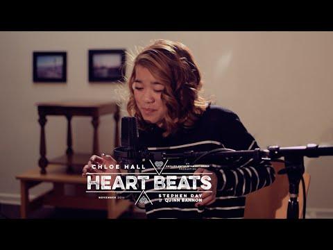 Heart Beats (Johnnyswim)- Chloe Hall, Stephen Day, and Quinn Bannon cover