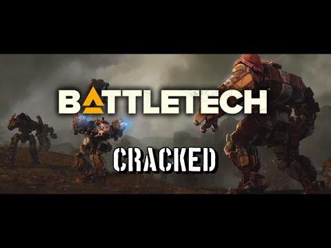 =Mechwarrior HIGHLANDERS Elite Infantry 002 2 Pieces 20 =