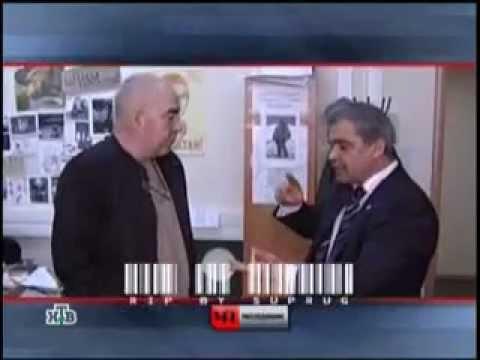 Гей гастарбайтеры видео таджики фото 542-960