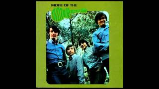 The Monkees - Sometime In The Morning