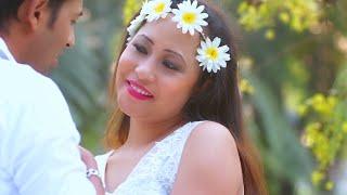 Timle Lako Chaubandi Ko - Prem Sen Ft. Jeevan | New Nepali Adhunik Song 2016