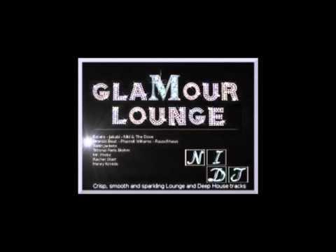 GLAMOUR LOUNGE by N.I DJ