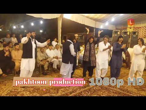 jafar khan attan Shotaley Gula By Shaan Khan
