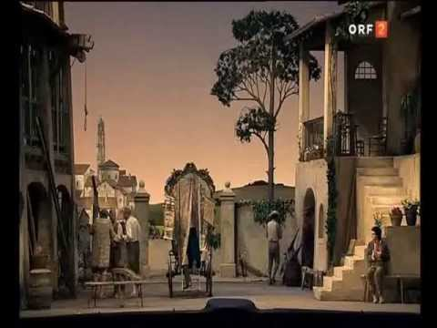 The Sound Of...L'Elisir D'Amore