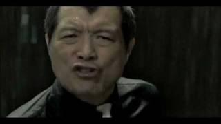 矢沢永吉 SINGLE「コバルトの空」 //PVフルヴァージョン.