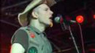 "HANK WILLIAMS III-""I"