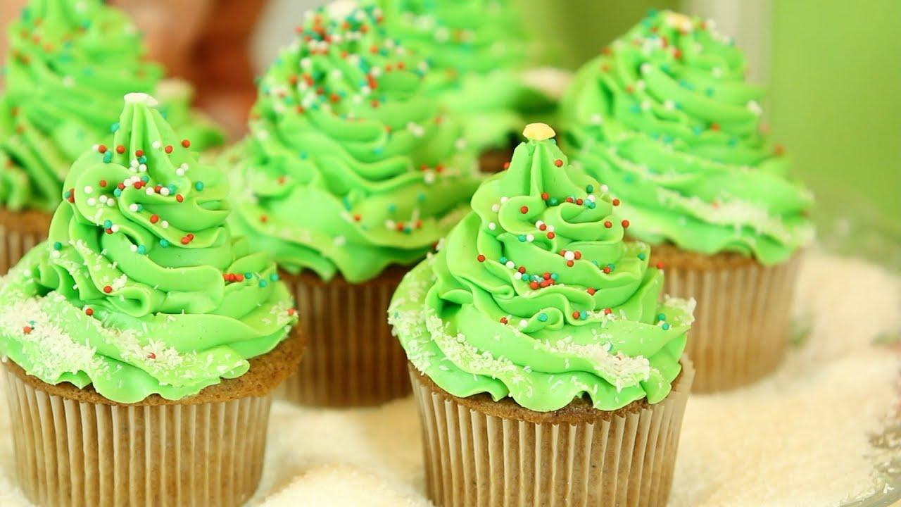 Ver Imagenes De Arboles De Navidad Decorados