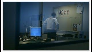 Focus Mord - Der perfekte Plan [Doku]