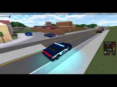 roblox mayflower uncopylocked How To Become A Police Officer In Roblox Doj Paleto Bay Youtube