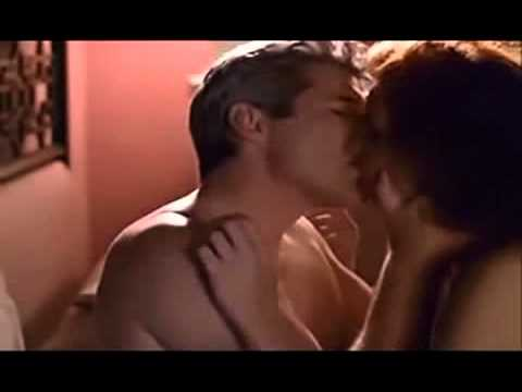 Kiss me darling!!!!