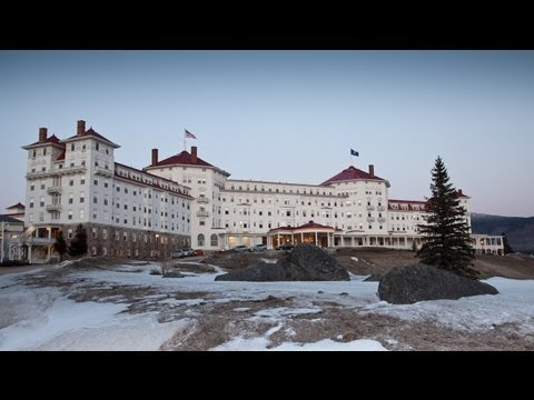 Saving the World from Godzillas: The Bretton Woods Conference