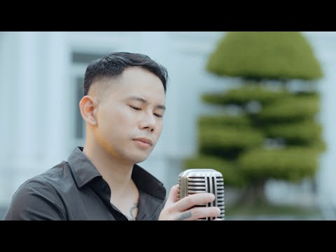 Níu Duyên Lofi Lê Bảo Bình   Official Music Video   Nhạc Chất Lượng Cao   Những bài hát hay nhất mọi thời đại 1