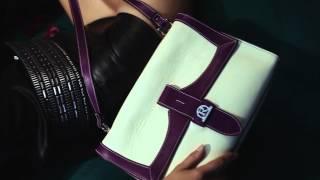 Paolo Rinaldi - Luxury Bags -