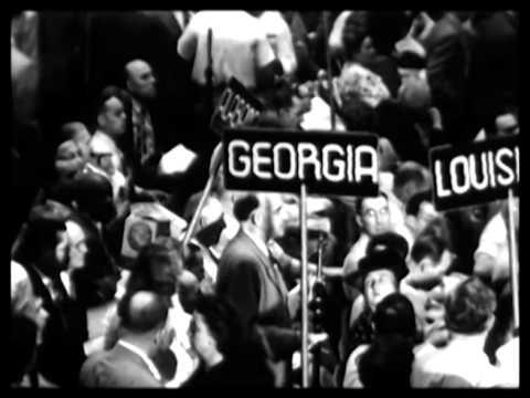 Republican Convention 1948