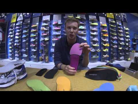 superfeet-insoles:-shoe-inserts-can-help-prevent-running-injuries-and-relieve-foot-pain