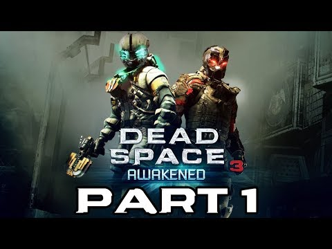 How to install Dead Space 3 in Windows 10 PC in 2019