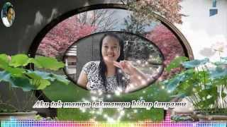 "Video D""P@S""4~Dengarkan Aku Sayang"" with Lyrick karaok download MP3, 3GP, MP4, WEBM, AVI, FLV Mei 2018"