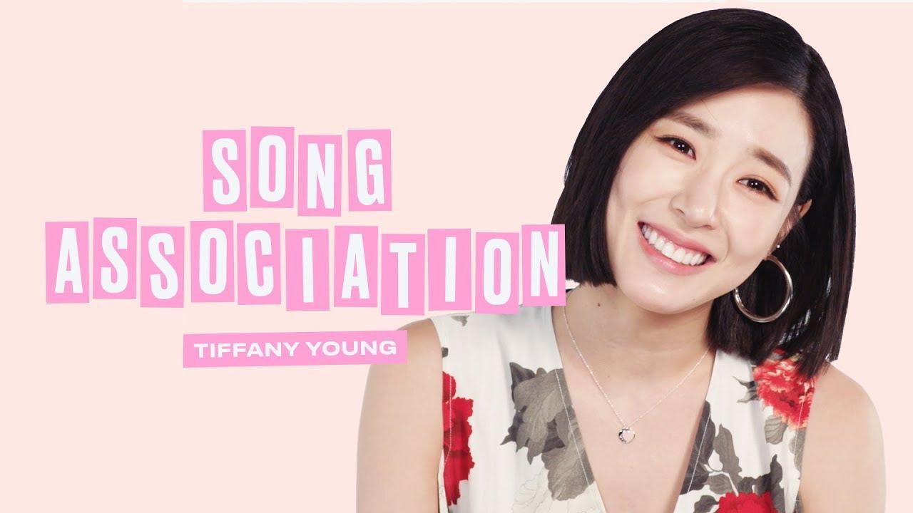 Song Association Elle S  E  A E