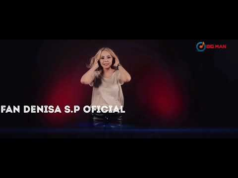 RADUCU DENISA - PRIN CE CLIPE GRELE AM TRECUT- NEW VIDEO EDITAT 2019