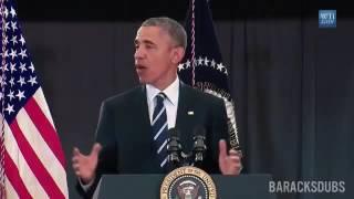 vuclip Panda Desiigner by Barack Obama