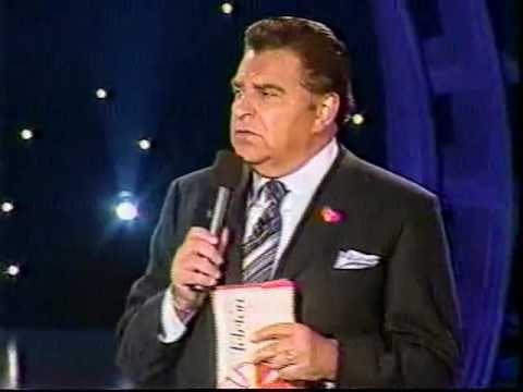 Teletòn 2002 - Inicio de Transmisiones / Obertura / Discurso de Don Francisco