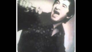 Edwin Betancourt - Cartagena Contigo
