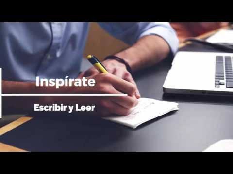 Música  instrumental  para INSPIRARSE a la hora de ESCRIBIR Y LEER