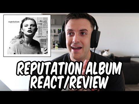 taylor-swift--reputation-album-reaction