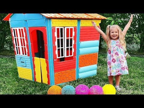 Nursery Rhymes song for Children, Babies  - 30 Minutes Best kids songs