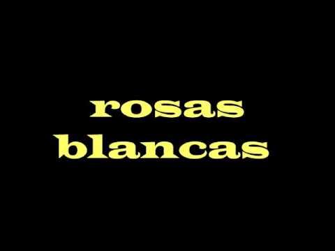 Los Yonics éxitos inolvidables románticas viejitas (descarga gratis)