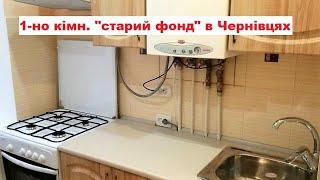видео Главная ремонт квартир заказ ремонта квартиры