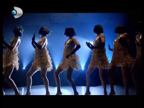 KanalD Yeni Sezon Tanıtımı  2011  2012