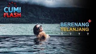 Download Video Telanjang di Kolam Renang, Cita Citata Ngapain Sih? - CumiFlash 16 Februari 2018 MP3 3GP MP4