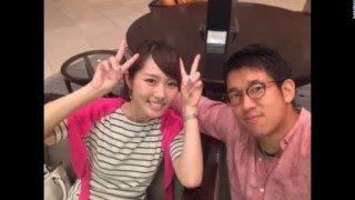 サッカー日本代表候補でJ1サガン鳥栖のGK林彰洋(28)が、モデル...