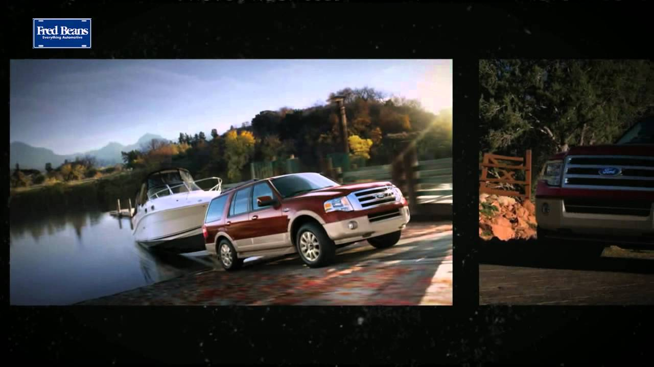 2012 ford expedition west chester youtube. Black Bedroom Furniture Sets. Home Design Ideas