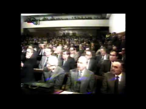 President Slobodan Milošević, Serbian Hero - Председник Слободан Милошевић - Тамо Далеко!
