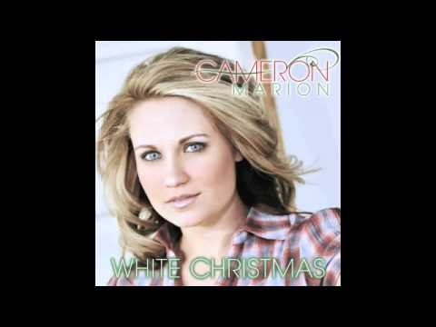 White Christmas  Get FREE mp3 download!