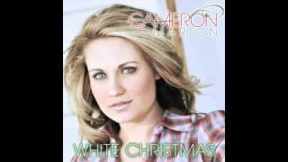 """White Christmas"" - Get FREE mp3 download!"