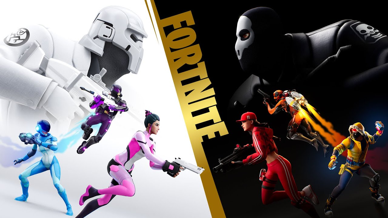 Fortnite Operation: Knockout returning?