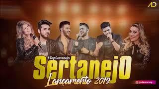 Baixar Top 100 Sertanejo 2019 - Melhores Musicas 2019 - Sertanejo 2019 Mais Tocadas
