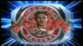 power rangers morph multilanguage 15 languages