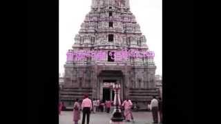Tamil Thai Vaalthu - Neeraarum