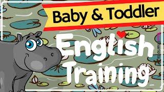 어린이 영어발음교정, 영어인강 팀샬롯 샬롯쌤과 함께하는…