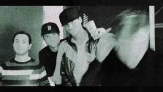 twintowas & jack buzen - feelin 4 u (dirty rehearsal room impro)