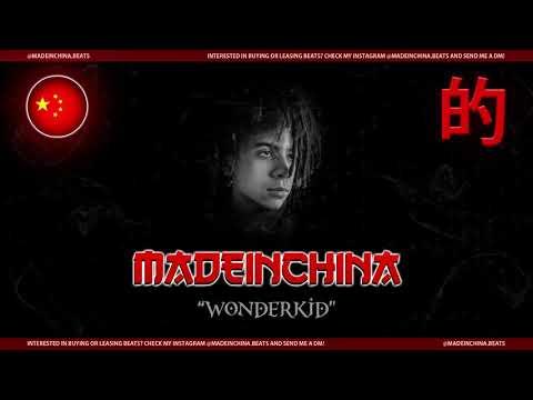 "[new]-""wonderkid""-iann-dior-x-henny-seear-type-beat-|-@madeinchina.beats-🇨🇳"