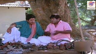மாப்பிளை வர வர தலை வலிக்குது கண்ணு எரியுது என்ன பண்ணுறதுன்னு தெரியல | Senthil Janagaraj Comedy |